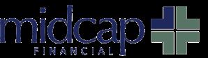 MidCap Financial Partners
