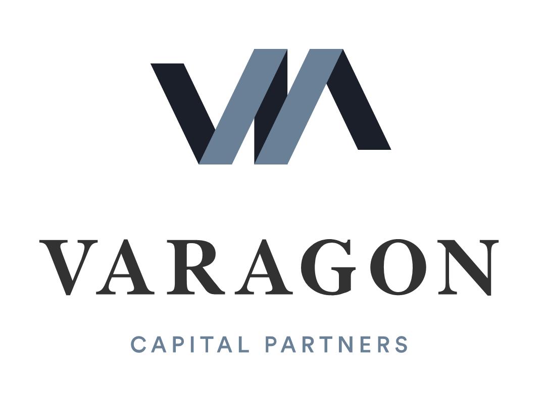 Varagon Capital Partners