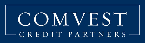 Comvest Credit Partners
